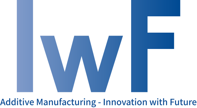 iwf_logo_verlauf_RGB_web