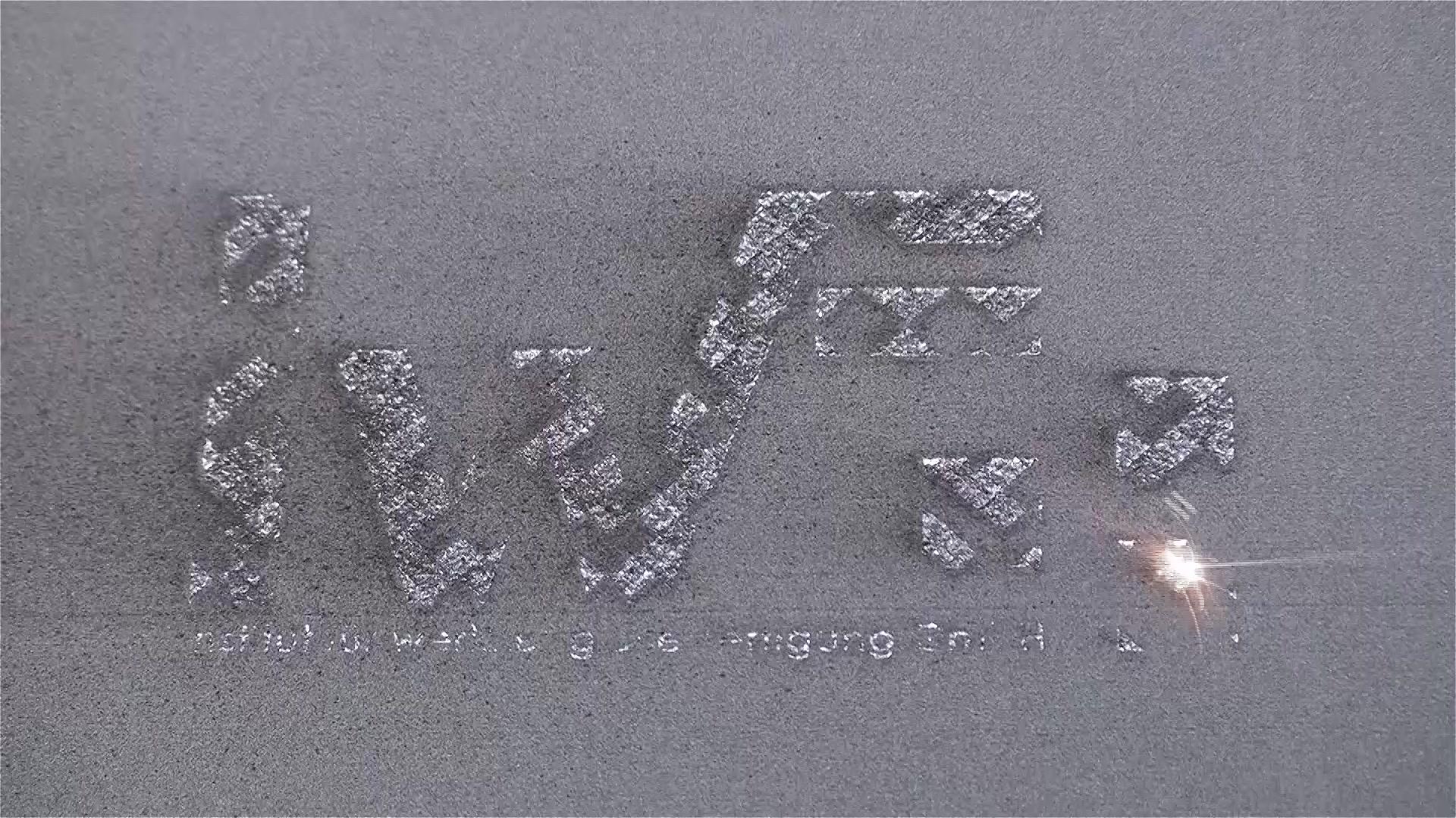 IwF - Institut für werkzeuglose Fertigung
