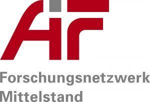 AIF - Forschungsnetzwerk Mittelstand