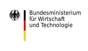 BMWi - Bundesministerium für Wirtschaft und Technologie